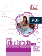 Corte y Confección Bolivia.pdf