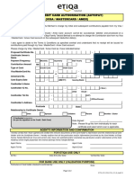 02 Takaful CREDIT and DEBITCARD AUTOPAY Form V1.4 2018