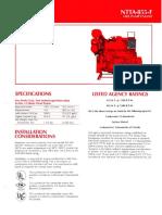 0057305.pdf