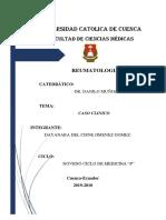 ANALISIS DE UN CASO CLÍNICO DE REUMATOLOGÌA.docx