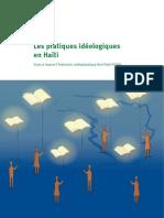 les-pratiques-ideologiques-en-haiti