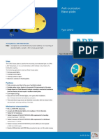 data-sheet-base-plate-t300-3