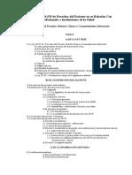 Apostillas acerca de la nueva ley de los derechos del paciente.doc