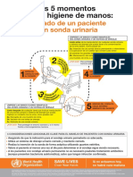 hh-urinary-catheter_poster_ES.pdf