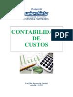 0_Apostila_Contab_Custos