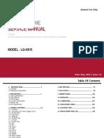 phonelumi.com_LG G4 H815.pdf