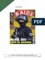 Article-EXTREM-VISION_Mag.-RAIDS-janvier-2018