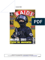 Article-EXTREM-VISION_Mag.-RAIDS-janvier-2018.pdf