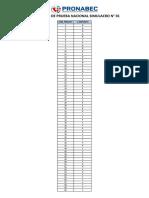 Claves Simulacro 1.pdf