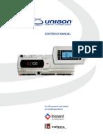 Valent Controls Manual (2019).pdf