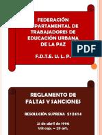 REGLAMENTO-DE-FALTAS-Y-SANCIONES