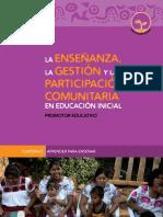 ensenanza-gestion-participacion_EDUCACION.pdf