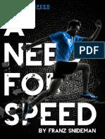 EBOO_NeedforSpeed_V1.pdf