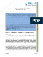 ROLE_OF_JINNAH_IN_THE_CREATION_OF_PAKIST.pdf