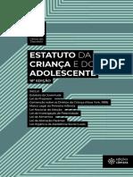 eca_18ed.pdf