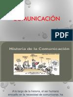 La comunicación (3).pptx