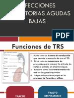 Infecciones respiratorias agudas bajas Dra Aguilar.pptx