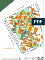 2 PLANO PUNTOS DE REUNION Y RUTAS@ 2019-90x60.pdf