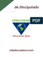 Curso de Discipulado.pdf