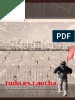 todo-es-cancha-volumen-2 (1).pdf