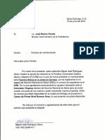 solicitud de nombramiento Miguel Jose Rodriguez.pdf