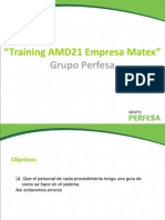 Training Completo Para empresa Matex.pptx