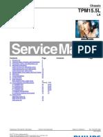 Philips+32PHG4900,+32PHG5000+Chassis+TPM15.5L.pdf