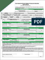 PAGARE HDI (1).pdf