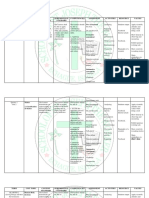 Curriculum-map-in-science-6-2018-2019 (1).docx