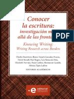 Castedo, M. L. (2019). Alfabetización inicial teorías, inv...