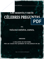 18152439-Las-sesenta-y-siete-celebres-preguntas-del-teologo-espanol-Zapata