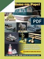 Modelismo em papel LIVRO.pdf