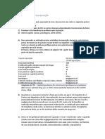 Profilaxia pós exposicional HIV