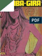 335590366-Pomba-Gira-Otimizado.pdf
