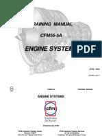 11659-ctc-045-engine-systems.pdf