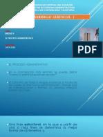 Presentación_ Plan Clase No. 12.pdf