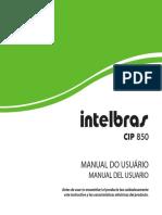 Manual-CIP-850.pdf
