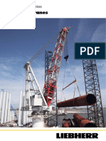 liebherr-bos-board-offshore-crane-series-brochure-english