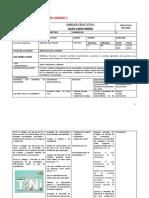 2. 7mo.EGB CN Planif por Unidad Didáctica