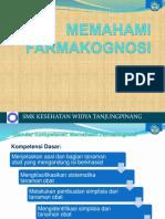 memahami_farmakognosi