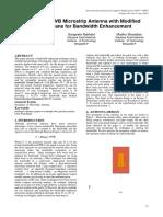 bandwidth-enhancement-of-uwb-microstrip-antenna-with-a-modified-ground-plane.pdf