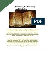 223210915-Libros-de-Ocultismo (1)(1).doc