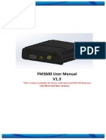 FM3600_User_Manual_v1.3.pdf