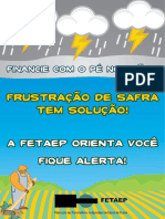 cartilha_proagro_mais2011