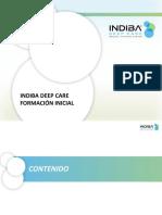 IDC FORMACIÓN INICIAL 2017 (1).pdf
