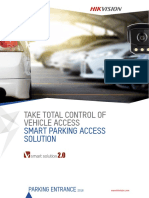 Smart_Parking_Access_Sol.brochure_June.2018_HR
