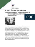 Nota_Janin_El_niño_ideal