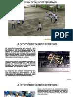 CONSIDERACIONES SOBRE LA DETECCIu00D3N DE TALENTOS  DEPORTIVOS-signed
