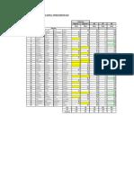 Planilla de Notas 2019-1_NPdfdfdffd