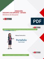 Manual_Portafolio VF9.12.19